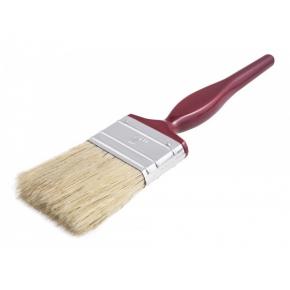 Кисть Beorol Caiser brush 1