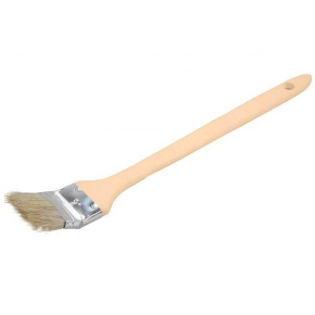 Кисть Beorol Radiator brush 2,5