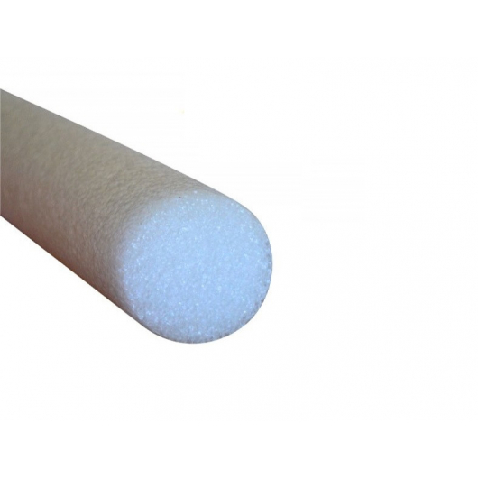 Изолон жгут Izolon Air 15 белый 2м