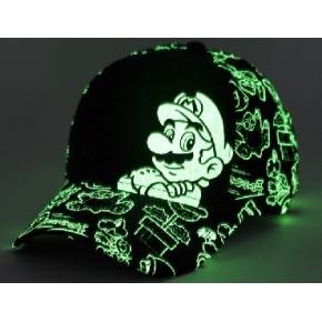 Краска люминесцентная AcmeLight Textile для ткани классик - интернет-магазин tricolor.com.ua