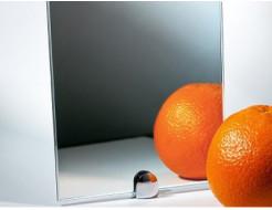 Зеркало б/ц 3 мм - изображение 2 - интернет-магазин tricolor.com.ua
