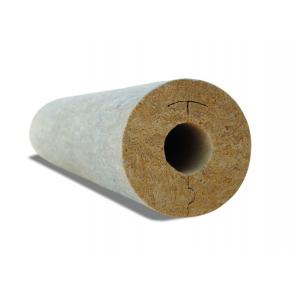 Цилиндр базальтовый 25/50 (2с)