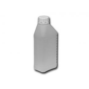 Оптический отбеливатель Tricolor BBU/OBA-220 жидкий