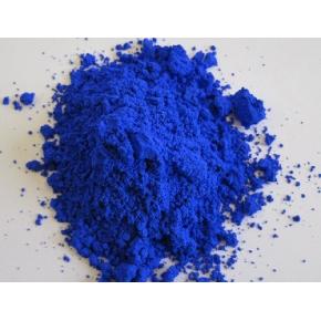 Пигмент фталоцианиновый синий Tricolor BGSF/P.BLUE-15:4