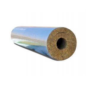 Цилиндр базальтовый фольгированный 57/30 (2с)