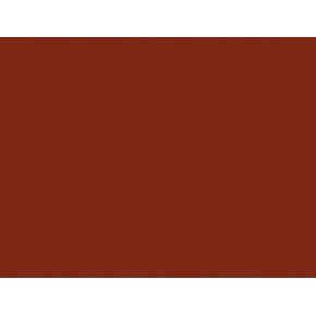 Пигмент железоокисный оранжевый Tricolor 960 - изображение 2 - интернет-магазин tricolor.com.ua