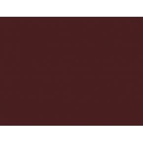 Пигмент железоокисный красный Tricolor 180/P.RED-101 - изображение 2 - интернет-магазин tricolor.com.ua