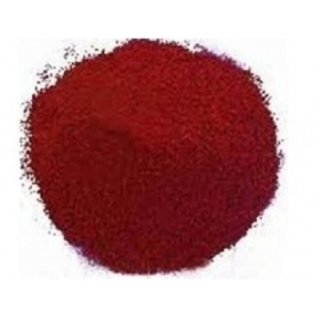Пигмент железоокисный красный Tricolor 190S/P.RED-101