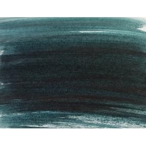 Краситель кислотный зеленый 200 % Tricolor ACID GREEN-20 - изображение 2 - интернет-магазин tricolor.com.ua