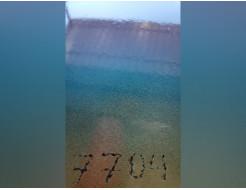 Пигмент Хамелеон Tricolor 7704 Хаки-фиолетовый-оливковый - изображение 3 - интернет-магазин tricolor.com.ua