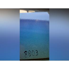 Пигмент Хамелеон Tricolor 8803 Белый-синий-зеленый - изображение 3 - интернет-магазин tricolor.com.ua
