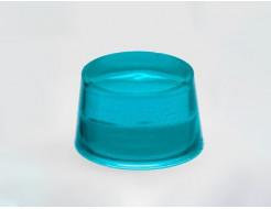 Краситель для смол и полиуретанов Marbo Ocean Blue (морская волна) - изображение 5 - интернет-магазин tricolor.com.ua