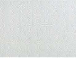 Подушка ортопедическая Come-For Advice Latex Compact Эдвайс Латекс Компакт 38х50/12 - изображение 5 - интернет-магазин tricolor.com.ua