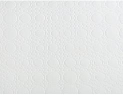 Подушка ортопедическая Come-For Advice LatexGel Contour Эдвайс Латекс Гель Контур 38х60/12 - изображение 7 - интернет-магазин tricolor.com.ua