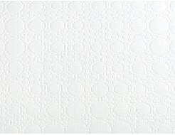 Подушка ортопедическая Come-For Advice Latex Memory Classic Эдвайс Латекс Мемори Классик 40х60/14 - изображение 3 - интернет-магазин tricolor.com.ua