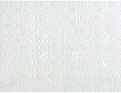 Подушка ортопедическая Come-For Advice Latex Soft Эдвайс Латекс Софт 40х60/14 - изображение 3 - интернет-магазин tricolor.com.ua