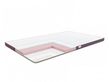 Футон для кровати Come-For Aero Flex 160х190