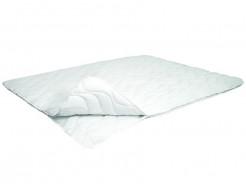 Одеяло Come-For Квилт 2 в 1 двойное 195х215 - изображение 2 - интернет-магазин tricolor.com.ua