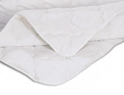Одеяло Come-For Альпина шерстяное 195х215 - изображение 2 - интернет-магазин tricolor.com.ua
