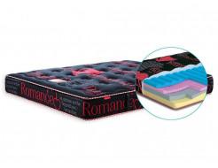 Ортопедический матрас MatroLuxe Romance Романс 160х190 - изображение 5 - интернет-магазин tricolor.com.ua