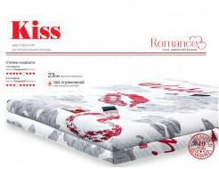 Ортопедический матрас MatroLuxe Kiss Кисс 160х200 - изображение 3 - интернет-магазин tricolor.com.ua