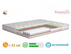 Ортопедический матрас MatroLuxe Desire Дезайр Pocket Spring 140х200 - изображение 4 - интернет-магазин tricolor.com.ua
