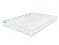 Ортопедический матрас ЕММ Sleep&Fly Standart Plus Жаккард Bonnel 90х190 - изображение 2 - интернет-магазин tricolor.com.ua
