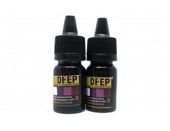 Краситель для смол и полиуретанов DEEP черный - изображение 3 - интернет-магазин tricolor.com.ua