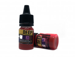 Краситель для смол и полиуретанов DEEP розовый - изображение 2 - интернет-магазин tricolor.com.ua