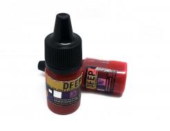 Краситель для смол и полиуретанов DEEP розовый - изображение 3 - интернет-магазин tricolor.com.ua