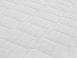 Мини-матрас ЕММ Mini Flex Mini Стрейч 80х190 - изображение 5 - интернет-магазин tricolor.com.ua