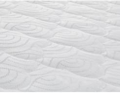 Мини-матрас ЕММ Mini Super Flex Жаккард 70х190 - изображение 5 - интернет-магазин tricolor.com.ua