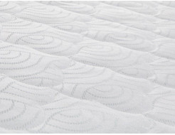 Мини-матрас ЕММ Mini Flex Kokos Жаккард 70х190 - изображение 5 - интернет-магазин tricolor.com.ua