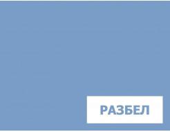 Пигмент железоокисный синий Tricolor 886 - изображение 4 - интернет-магазин tricolor.com.ua