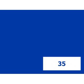 Краситель органорастворимый синий Tricolor 35