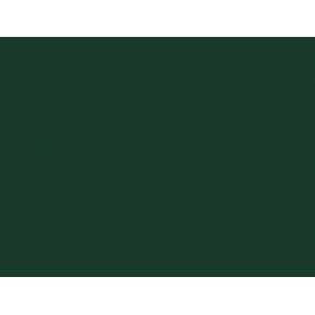 Пигмент железоокисный зеленый Tricolor 5605 - изображение 2 - интернет-магазин tricolor.com.ua