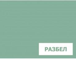 Пигмент железоокисный зеленый Tricolor 5605 - изображение 3 - интернет-магазин tricolor.com.ua