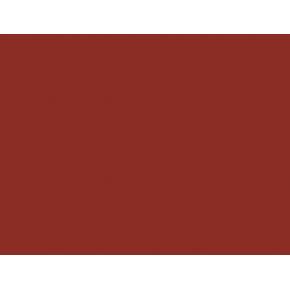 Пигмент железоокисный красный Tricolor 120/P.RED-101 - изображение 2 - интернет-магазин tricolor.com.ua