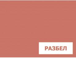 Пигмент железоокисный красный Tricolor 120/P.RED-101 - изображение 3 - интернет-магазин tricolor.com.ua