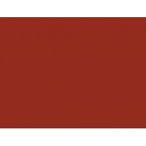 Пигмент железоокисный красный Tricolor 110/P.RED-101 - изображение 2 - интернет-магазин tricolor.com.ua