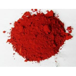 Пигмент железоокисный красный Tricolor 130SN/P.RED-102