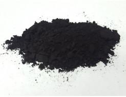 Купить Пигмент железоокисный черный Tricolor 777/P.BLAK-11 - 3