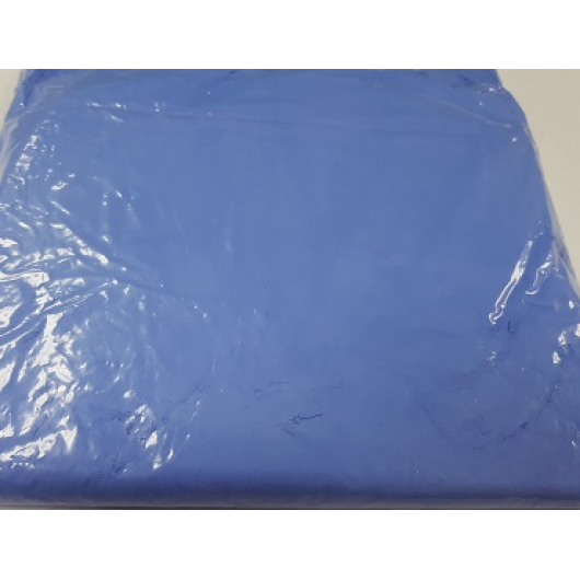 Пигмент термохромный +31 Tricolor сапфир синий - интернет-магазин tricolor.com.ua