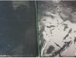 Пигмент термохромный +45 Tricolor черный - изображение 3 - интернет-магазин tricolor.com.ua