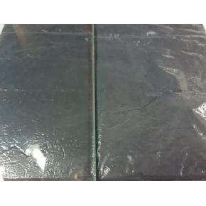 Пигмент термохромный +45 Tricolor черный - интернет-магазин tricolor.com.ua