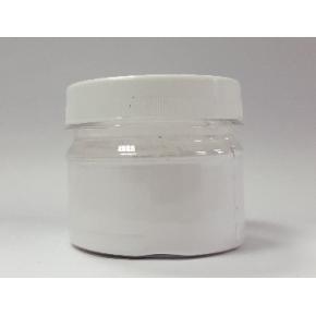 Пигмент флуоресцентный неон белый Tricolor FW
