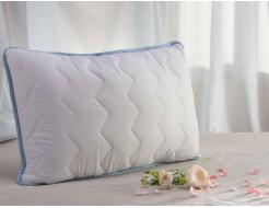 Подушка классическая Dormeo Siena Сиена - изображение 3 - интернет-магазин tricolor.com.ua