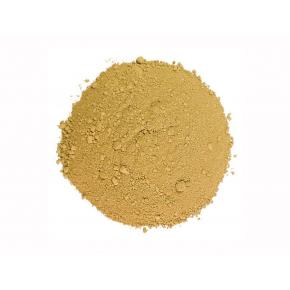 Азодикарбонамид Tricolor
