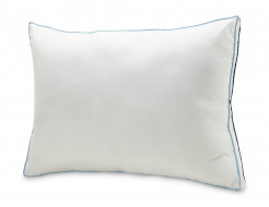Комплект Dormeo Герой одеяло 140х200 и подушка - изображение 4 - интернет-магазин tricolor.com.ua