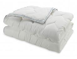 Комплект Dormeo Герой одеяло 200х200 и подушки - изображение 3 - интернет-магазин tricolor.com.ua
